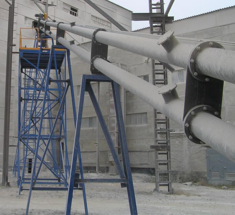 Скребковый конвейер цепь элеваторы в саратовском обл